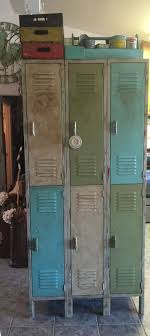 Best 25+ Vintage Lockers Ideas On Pinterest | Storage Lockers Near ... Chalkboard Blue How I Built Our Pottery Barn Lockers 27 Best Mudroom Entryway And More Images On Pinterest Vintage Rustic Wooden Farm Foot Stool Small Bench In Old Image Dresser With Lock Odfactsinfo Inspiration Ideas Coat Closets Diy Best 25 Lockers Ideas Storage Near Amazing Teen Locker 85 On Exterior House Design With Fniture For Kids Room Decor More Dimeions Of