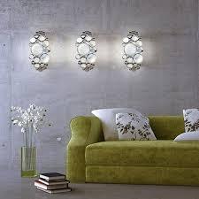 varaluz lighting beautiful light fixtures www freshinterior me