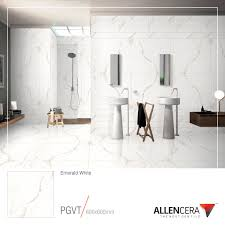 Allencera Tiles Give Your Space A Timeless And Elegant Appearance