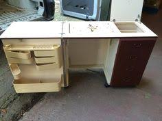 Horn Sewing Cabinets Second Hand by Horn Sewing Cabinet Second Hand Mf Cabinets