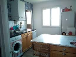 hyper bureau brest 3 chambre privée dans appartement apartments for rent in brest