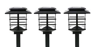 Outdoor Solar Lights Solar Lights Lighting Outdoor Solar Spot