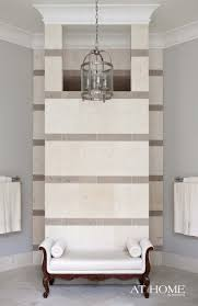 Tile Inc Fayetteville Nc by 127 Best Bathrooms Images On Pinterest Arkansas At Home And