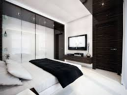 Creative Bedroom Tv Ideas Classy Interior Design For With