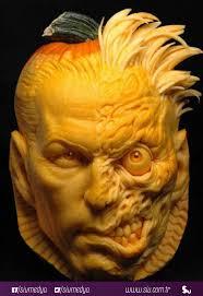 Ray Villafane Pumpkins by 37 Best Pumpkin Carvings Images On Pinterest Pumpkin Art