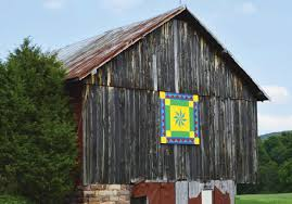 Tour De Quilt: Take A Scenic Drive Along Perry County's Quilt Barn ... Barn 34 Sarah Murray Photography Wedding At The Meadows Cleveland Best Home Holidays Images On Pinterest Post And Beam Big John Metcalf Barns Of Madison County Job Stokes Ledford Straitsview Maryann Thompson Architects Zarlow Artisan Restoration Llc Log Maintenance Gallery Langford Valley One Barn Build Salvage Works Rustic Farm Venue Tennessee Weddings X 54 V10 Fs2017 Farming Simulator 2017 Mod Ls