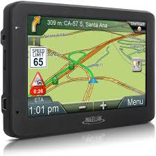 Magellan Roadmate 5635T-LM - Walmart.com Magellans Incab Truck Monitors Can Take You Places Tell Magellan Roadmate 1440 Portable Car Gps Navigator System Set Usa Amazoncom 1324 Fast Free Sh Fxible Roadmate 800 Truck Mounting Features Gps Routes All About Cars Desbloqueio 9255 9265 Igo8 Amigo E Primo 2018 6620lm 5 Touch Fhd Dash Cam Wifi Wnorth Pallet 108 Pcs Navigation Customer Returns Garmin To Merge Pnds Cams At Ces Twice Ebay Systems Tom Eld Selfcertified Built In Partnership With Samsung