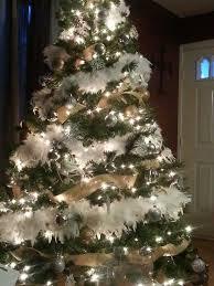 Hobby Lobby Pre Lit Led Christmas Trees by Best 25 Hobby Lobby Christmas Trees Ideas On Pinterest Hobby