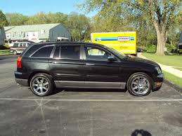 Urbanboy123 2005 Chrysler Pacifica Specs, Photos, Modification Info ... Easy Credit Auto Sales Inc Wichita Ks New Used Cars Trucks Gene Winfields Pacifica Econoline Pickup Creation At 2013 American Travelogue An Oldschool Family Road Trip In The 2017 1 Driver Taken To Hospital Following 4vehicle Crash On Cedar City Optimapowered Ford Stewart Chevrolet Redwood Bay Area Dealer The Chrysler 2018 Hybrid Near Winston Salem Nc For Sale Bronx Ny Mhattan 062917 And Nampa Idaho By Musser Bros Plugin Hybrid Phev Driving Nation