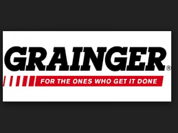Grainger MRO Facility Maintenance Repair And Ops North Texas Share