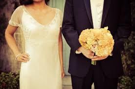 Dresser Mansion Tulsa Ok 74119 by Dresser Mansion Weddings And Events