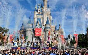 Halloween Horror Nights Florida Resident Code by Florida Resident Disney Tickets Disneyvisitorblog Com