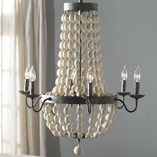 Wayfair Chandelier Lamp Shades by Coastal Light Fixtures Home Design Ideas And Pictures Chandelier