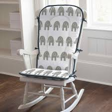Walmart Canada Portable High Chair by Cathygirl Info Part 5