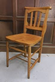 Stackable Church Chairs Uk by Secondhand Vintage And Reclaimed Church Pews Chairs And Benches