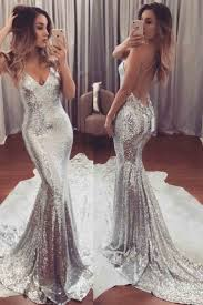 best 25 silver sequin dress ideas only on pinterest silver