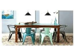 Small Dining Room Tables Target Chair Slipcovers White Chairs Set House Drawing O Scenic Kitchen Table