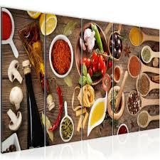 glasdekor glastattoo fenstersticker farbig für küche herz