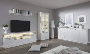 sideboard kommode baxter landhausstil weiß