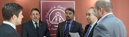 Sitio WebColegio De Abogados Y Notarios De Guatemala