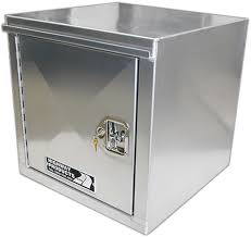 100 Custom Truck Tool Boxes Highway Products Inc White City Oregon OR 97503