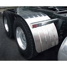 Trux Accessories Ribbed Half Truck Fender — 66in.L, Model# TFEN-H34 ... Exterior Truck Accsories San Angelo Tx Origequip Inc And Jeep Fender Flares Autosport Plus Outlaw Customs 2017 Nissan Titan Xd Concepts Show Range Of Dealer Accsories Buy Big Country 3940059 4 In 15 Degree Side Pickup Custom Trucks Roanoke Blacksburg Bushwacker Fits 8995 Toyota 31701 Extafender Careys Body Shop Gmc Sierra 2500 Hd Psg Automotive Outfitters Port St Lucie Fl Sights Sounds 863 Semi 142 Full Boss Style Stainless Steel Raneys Midiowa Upholstery Ames Iowa