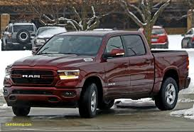2019 Dodge Dakota Truck New Interior Car HD 2019 Used 2002 Dodge Dakota Sport Extended Cab Pickup Near 1996 Information And Photos Zombiedrive Jeremy P Lmc Truck Life 2010 Review 2017 Dodge Dakota Release Date And Price Youtube 1993 Photos Informations Articles Bestcarmagcom 2018 Best Of Ram 20 41 Awesome Automotive Car 1920 2004 2dr Club 131 Wb 4wd 2005 Overview Cargurus New Trucks For 82019 Car 1991 Pickup Truck Item Dp9206 Sold