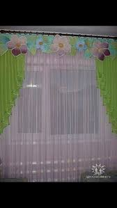 Eclipse Blackout Curtains Smell by 346 Best