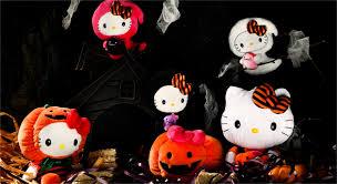 Halloween Express Wichita Ks by Halloween City Colorado Springs