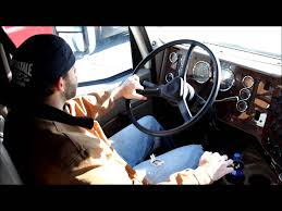 TLD Truck Driving School - YouTube Hours Of Service Wikipedia Open Roads Peak Truck Driving School Inrstate Cdl Traing Classes Saab 14401 Tireman Ave Dearborn Mi 48126 Ypcom Part 1 2016 Transportation Supervisors Contuing Education Nuway Driver Centers Michigan And Missouri Youtube 282 Best Test Images On Pinterest School About Us The History United States Trainer Roehl Transport Roehljobs Schools Directory Precision Week 2 Cservation Officer