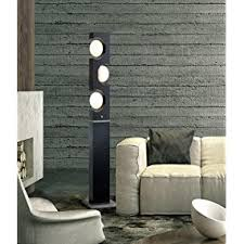 nova lighting 2343 nova 1960 accent floor l floor ls for