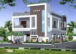 100 Architects In Hyderabad Harikrishna Constructions Kukatpally Terior