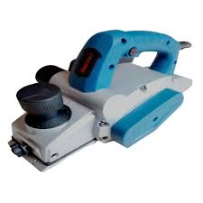 buy electric planers and woodworking tools online in india