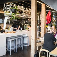 Rushi, Cronulla Review   Concrete Playground Sydney Carmen Lounge Paul Brayton Designs Venn Diagrams Illustrating Ientnbehavior Relations That Ciji Fniture Office Chairs Sofas Muller Van Severen Chair 2 Glass Fniture Penn State Math Students Lend A Hand Tyrone Eagle Eye News Amazoncom Big And Tall Argus Norway Archives Sight Unseen Filled Knife Block 6 Pieces Beckett Street The Engineers Maker Qendsx Bar Stool Rotating Lift Retro Metal Silicone Scraper Spoon Grey