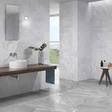 fliesen für küchen alabama undefasa badezimmer