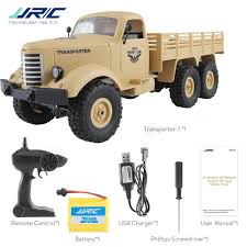 JJRC Q60 1:16 RC Truck Remote Control Car 2.4G 6WD Tracked Off-Road ... Easily Compare Price Size And Technology Of Rc Trucks Rc Truck Siku Video Scania Best Resource Truck 128 Scale On Vimeo Simple Fpv Addon For 8 Steps With Pictures Tough Mud Bog Challenge Battle By Remote Control 4x4 At Lego Vw T1 Fire Truck Moc Video Wwwyoutubecomwatch Flickr All Car Body Graphics Wraps Darkside Studio Arts Llc Redcat Rtr Dukono 110 Monster Video Retro Amazoncom Cars App Controlled Vehicles Toys Games Buy Tamiya Action Toy Figure Online At Low Prices In India Amazonin Jjrc Q60 116 24g 6wd Tracked Offroad 118 Brushless Didc0058