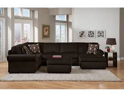 Living Room Sets Under 500 by Furniture Value City Furniture Outlet Sectionals For Cheap