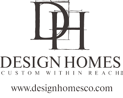 Dayton Homearama 2015, Design Homes & Development 820 Sunnycreek Drive Dayton Ohio Design Homes 5471 Paddington Road Oh 1234 English Bridle Ct Stunning Pictures Decorating House 2017 Nmcmsus Category Architecture Page 1 Best Ideas And 5132 Oak Avenue 45439 6045 Pine Glen Lane The Mitchell Centerville Start Building Your Dream Home Today