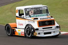 100 Formula Truck MercedesBenz 2013