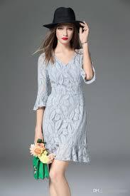 cheap cheap light blue women dresses online sweetheart prom dress