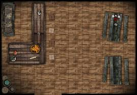 tavern map tile tavern map city map town map fantasy map
