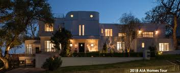 100 Architecture Design Houses Dick Clark Associates Interiors Austin TX