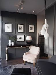 Our Jean Louis Deniot Collection On Display Including The Natalie Chair And Heather Sofa Jeanlouisdeniot