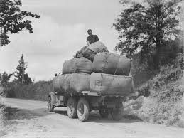 File:Man Standing On The Top Of A Truck Stacked With Bags Of Wool ... Sdx 2017 Top 5 Tow Rigs A Souvenir Cap From Dubai Rests On Top Of The Dashboard A Truck Pickup Topper Becomes Livable Ptop Habitat Caught Camera Man Hitches Ride Cnc3 The History Camper Shells Campways Truck Accessory World Fileman Standing Stacked With Bags Wool Bed Cover Is One Most Common Items Added To Any Couple Laying Each Other Inside In Parking Lot Loaded Garbage Unloading Dusty Dhapa Stock Convert Your Into 6 Steps Pictures Diy How Build Youtube Beautiful Over Helicopter On Drone Aerial 4 K Air To
