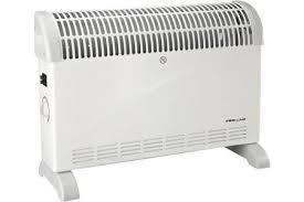 chauffage d appoint darty radiateur electrique delonghi indogate