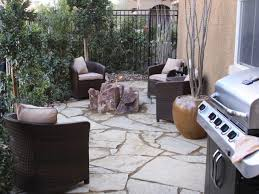 Easy Heat Warm Tiles Menards by 66 Fire Pit And Outdoor Fireplace Ideas Diy Network Blog Made