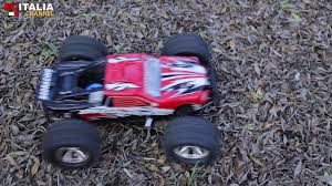 RC Monster Truck BSD 1/8 NITRO MONSTER TRUCK In Action! - TEST OFF ... Nitro Gas 4 Wheel Drive Rc Escalade Monster Truck Black Originally Hsp 94862 Savagery 18 4wd Powered Rtr Review Losi Lst Xxl2 Gasoline Big Squid 94108 110 Behemothtyrannosaurus Free Aus Post Remote Control Redcat Rampage Mt Pro 15 Scale 30cc The Monster 110th 24ghz Radio Tamiya Super Clod Buster Kit Towerhobbiescom Grave Digger First Test Run Youtube Blaze Rc Cars Truckpetrol Amazoncom Kyosho Nitropowered Foxx Formula Offroad Earthquake 35 Blue