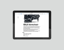 Harow On Behance Skull Chair Pattern Plans Lyadirondack Chair Skull Armchair By Harold Sangouard The Ruby Harow Studio Chair Free Shipping Worldwide List Manufacturers Of Harow Buy Get Discount On Download Wallpaper 3840x2160 Nikki Sixx Image Haircut Between Mirrors Betweenmirrors S Instagram Medias Instarix To Satisfy Your Inner Villain Bored Panda Grgory Besson Wwwgreghomefr Executes A Brilliant Design For Gothic Themed