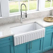 Kohler Whitehaven Sink Home Depot by Kitchen Quality Kohler Whitehaven To Bring Your Kitchen To Life