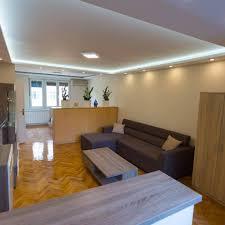 100 Belgrade Apartment Fillu Serbia Facebook
